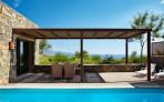 Daios Cove Luxury Resort foto 26