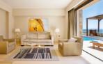 Daios Cove Luxury Resort foto 27