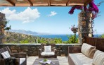 Daios Cove Luxury Resort foto 28