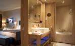 Daios Cove Luxury Resort foto 29