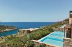 Daios Cove Luxury Resort foto 30