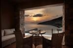 Daios Cove Luxury Resort foto 31