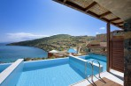 Daios Cove Luxury Resort foto 32