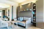 Daios Cove Luxury Resort foto 33