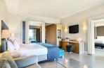 Daios Cove Luxury Resort foto 34