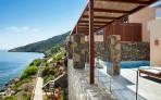 Daios Cove Luxury Resort foto 35