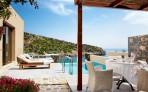 Daios Cove Luxury Resort foto 36