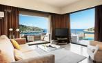 Daios Cove Luxury Resort foto 37