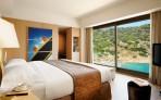Daios Cove Luxury Resort foto 38