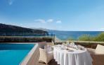 Daios Cove Luxury Resort foto 39