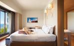 Daios Cove Luxury Resort foto 40