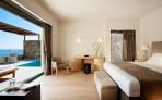 Daios Cove Luxury Resort foto 41