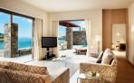 Daios Cove Luxury Resort foto 42