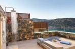 Daios Cove Luxury Resort foto 46