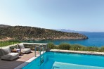Daios Cove Luxury Resort foto 47