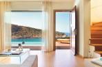 Daios Cove Luxury Resort foto 48