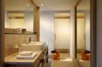 Daios Cove Luxury Resort foto 49