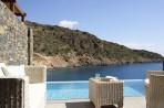 Daios Cove Luxury Resort foto 50