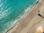 Daios Cove Luxury Resort foto 51