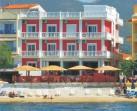 Samaras Beach foto 1