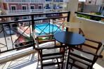 Samaras Beach foto 4
