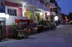 Samaras Beach foto 6