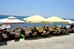 Samaras Beach foto 7