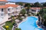 Potos Hotel foto 2