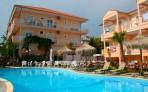 Potos Hotel foto 3