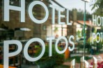 Potos Hotel foto 4