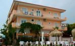 Potos Hotel foto 5