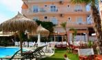 Potos Hotel foto 6
