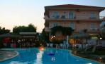 Potos Hotel foto 7