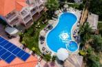 Potos Hotel foto 11