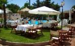 Potos Hotel foto 15