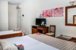 Potos Hotel foto 23