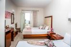 Potos Hotel foto 24