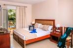 Potos Hotel foto 25