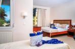 Potos Hotel foto 27
