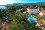 Potos Hotel foto 28