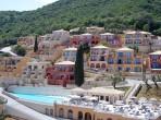 Marbella Nido Suite Hotel & Villas foto 1