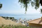 Marbella Nido Suite Hotel & Villas foto 2