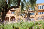 Marbella Nido Suite Hotel & Villas foto 3