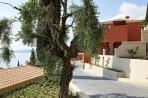 Marbella Nido Suite Hotel & Villas foto 4