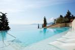 Marbella Nido Suite Hotel & Villas foto 5