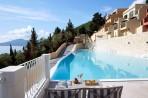 Marbella Nido Suite Hotel & Villas foto 7