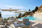 Marbella Nido Suite Hotel & Villas foto 8