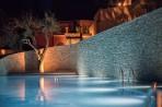 Marbella Nido Suite Hotel & Villas foto 9
