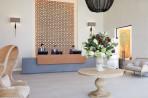 Marbella Nido Suite Hotel & Villas foto 10