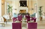 Marbella Nido Suite Hotel & Villas foto 11